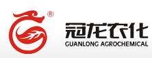 Hebei Guanlong Agrochemical CO.,LTD